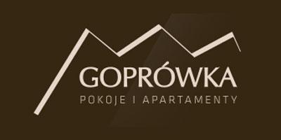 goprowka