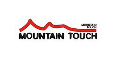 moutain