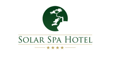 solar_spa